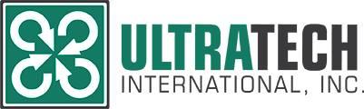 Ultratech Brasil
