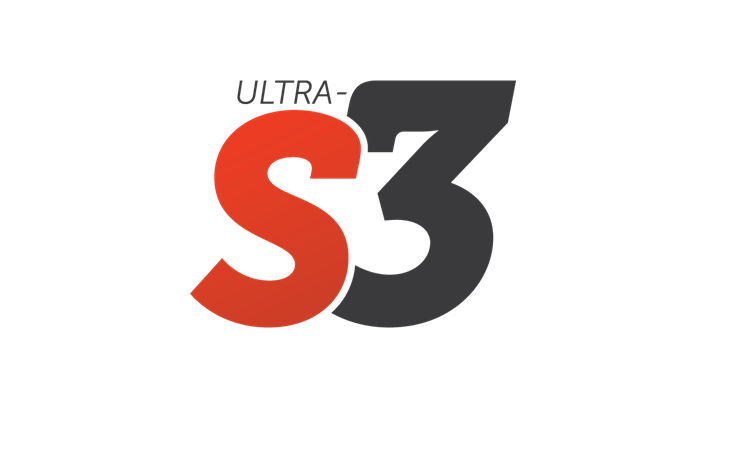 ULTRA S3 - Tratamento de Sulfeto de Hidrogênio (H2S)