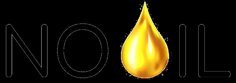 NoOil - Linha de desengraxante e limpeza geral